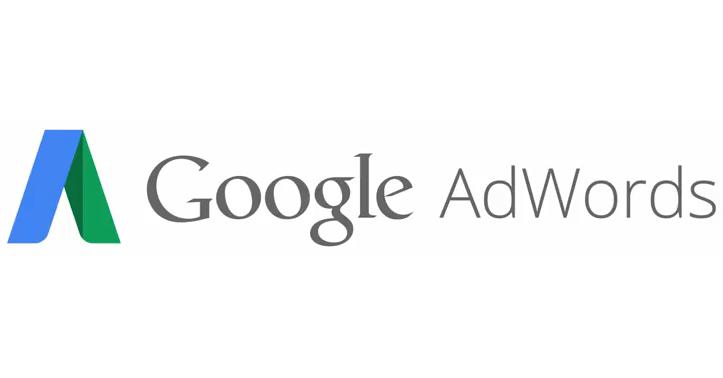 googleadwordsheader